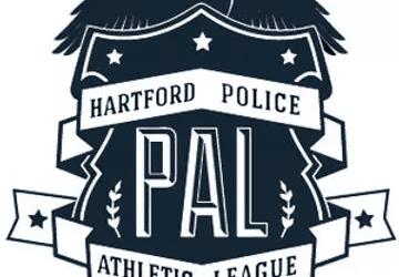 Hartford Pal Supports Baseball 860
