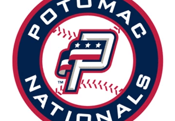 Jack completes a successful 2017 season with the Potomac Nationals