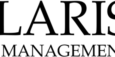 Volaris Capital Management Sponsorship