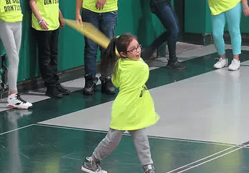 Baseball 860 Teams Up with Torch Leadership Club at the Boys and Girls Club of Meriden, Connecticut